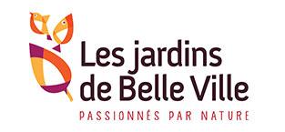 Jardinerie en Vendée – Les Jardins de Belle Ville
