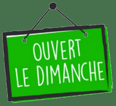 Jardinerie en Vendée - Les Jardins de Belle Ville